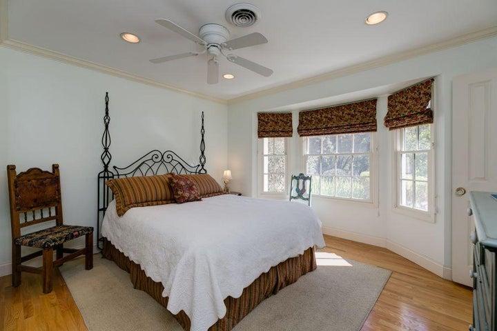 802 El Toro Road Ojai Home for Sale (35)