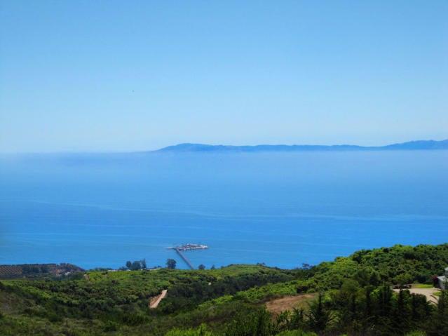 8516 Ocean View 2