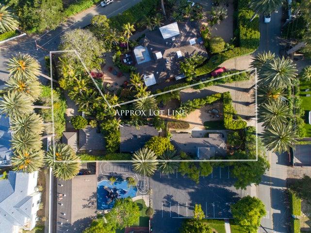 15 Miramar Ave_0007 Lot Line