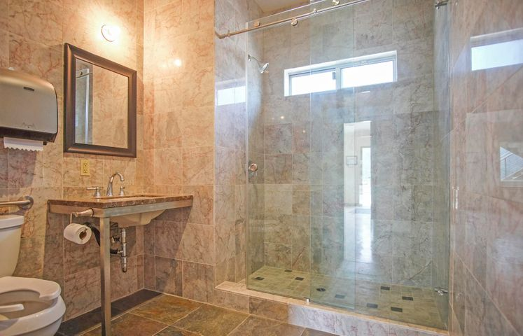 1580 Lemonwood Dr - int bathroom