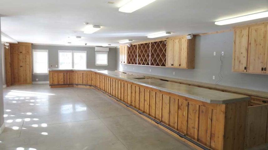 4-101-103-interior-(2)-MLS