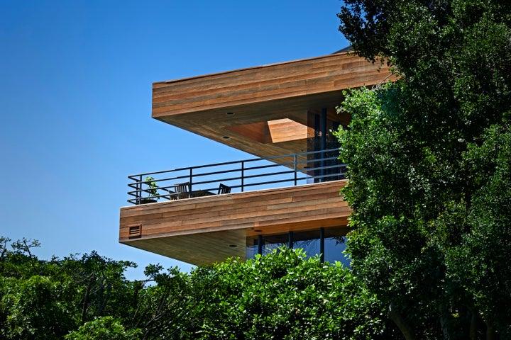 Breathtaking Architecture