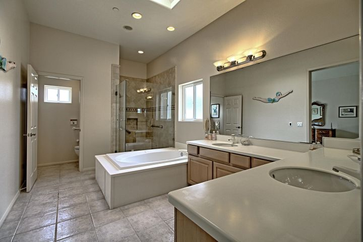 Bath 1 1