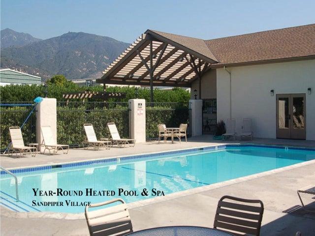 SMV Pool-1280-960