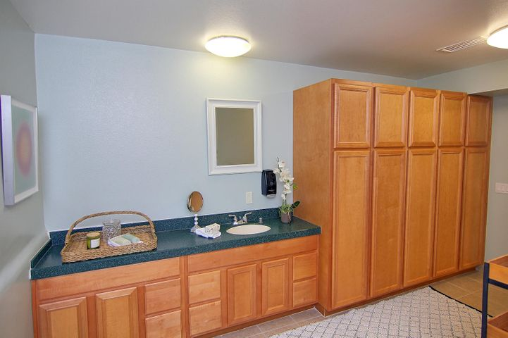 25. Bathroom two