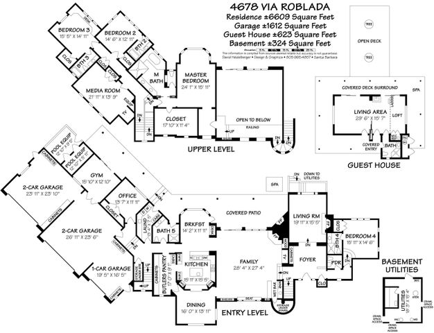 4678 Via Roblada-3FLOORPLAN