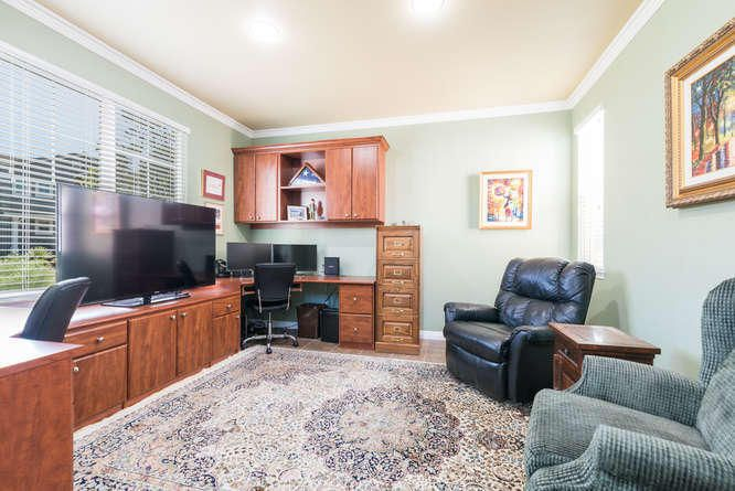 2765 Arbor View Ln Lompoc CA-small-028-0