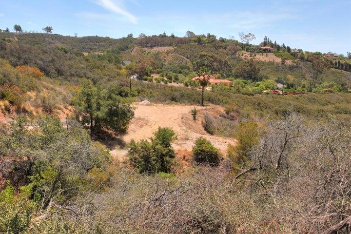 Estate Site