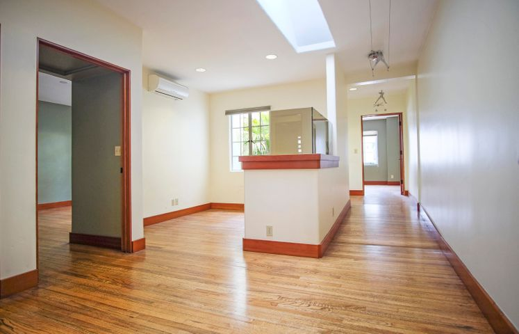 1309 State St - lease2