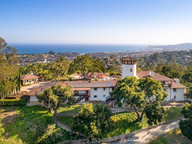 904 Camino Viejo Ocean View