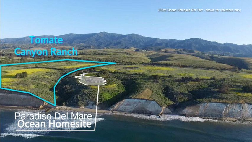 2019-06-16_Aerial with PDM Ocean Lot