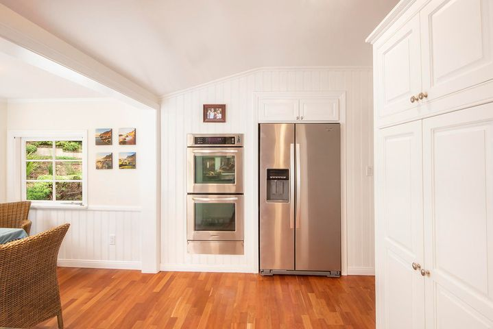New Energy Saving Appliances