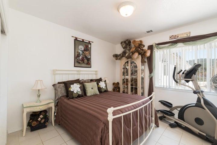 6850 Ontario Rd San Luis-large-017-017-B