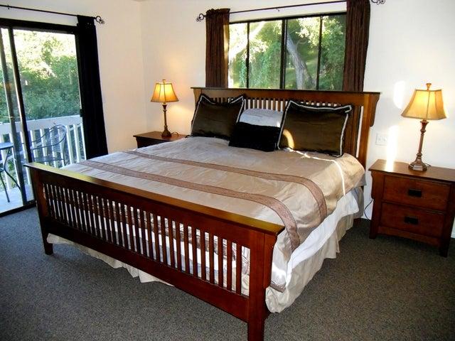 07 - Bedroom 1