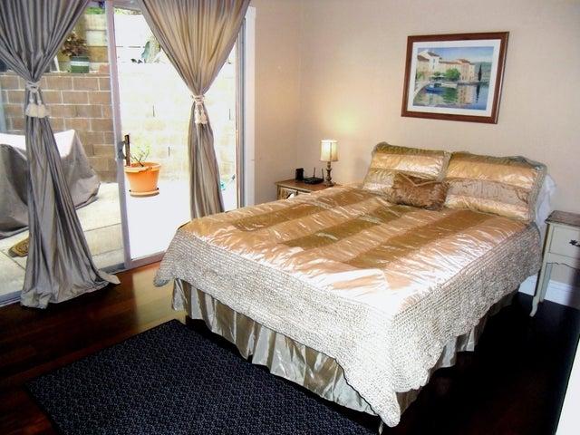 08 - Bedroom 2