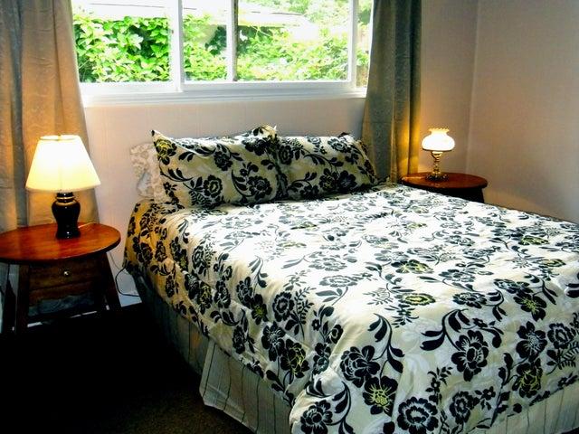09 - Bedroom 3
