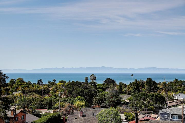 435 Fellowship Ocean.Island View