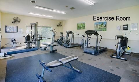 exerciseL