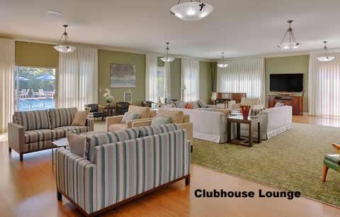 loungeL