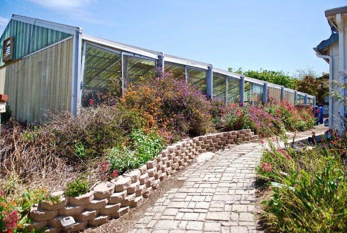 200 Ellwood Ridge RD Greenhouse - Copy