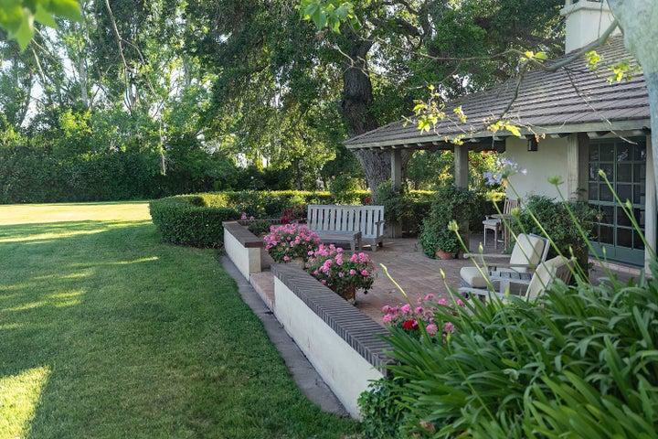 22-back lawn