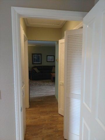 5th hallway