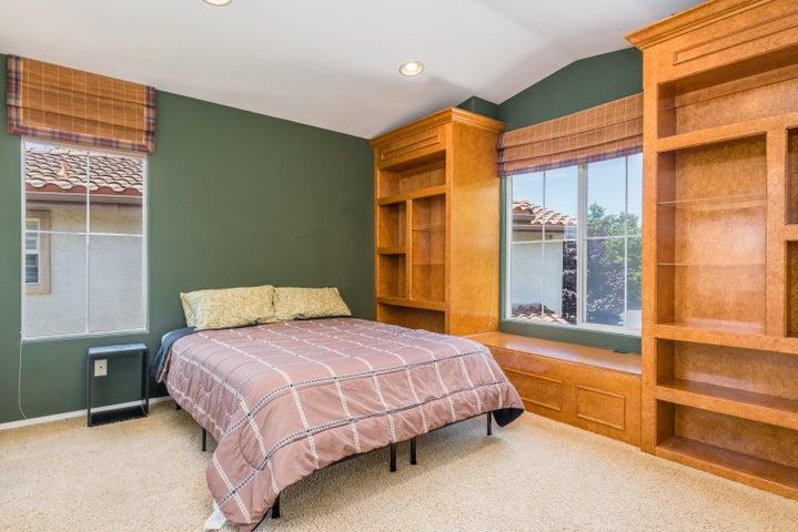 18-Bedroom 2