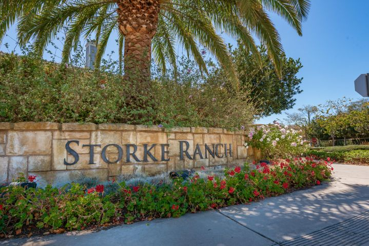 00-Welcome to Storke Ranch