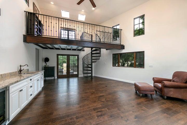Guest Apartment & Loft