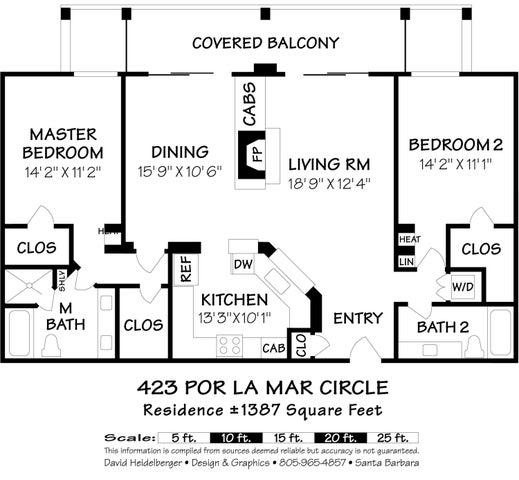 423 Por La Mar Circle (1) (2)