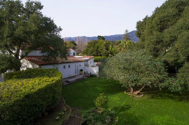 0. 1586 San Leandro_0006