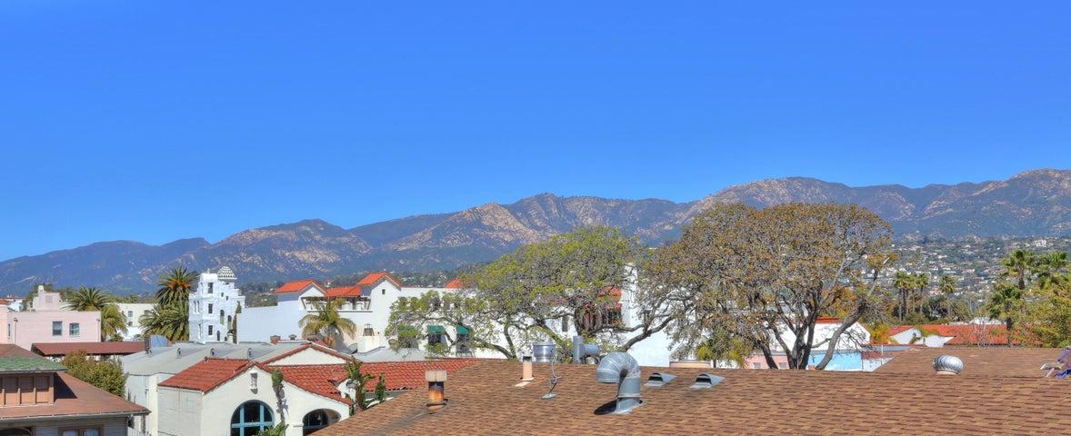 Patio Riviera View