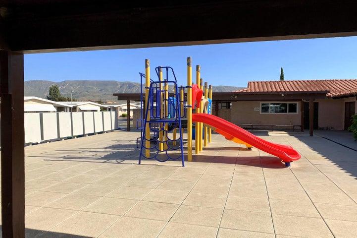 21. Playground