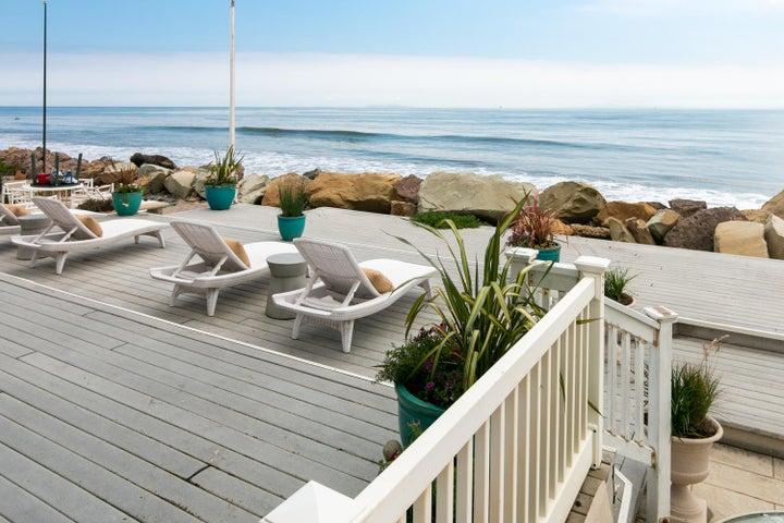 2972 Solimar Beach Dr-020-035-Deck-MLS_S