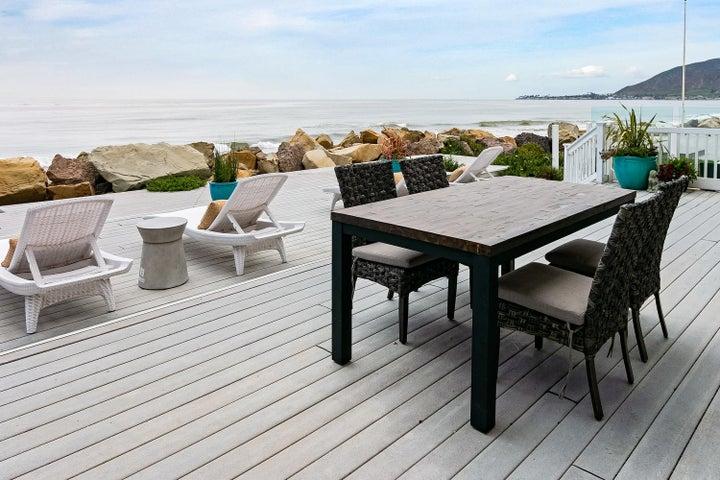 2972 Solimar Beach Dr-022-023-Deck-MLS_S