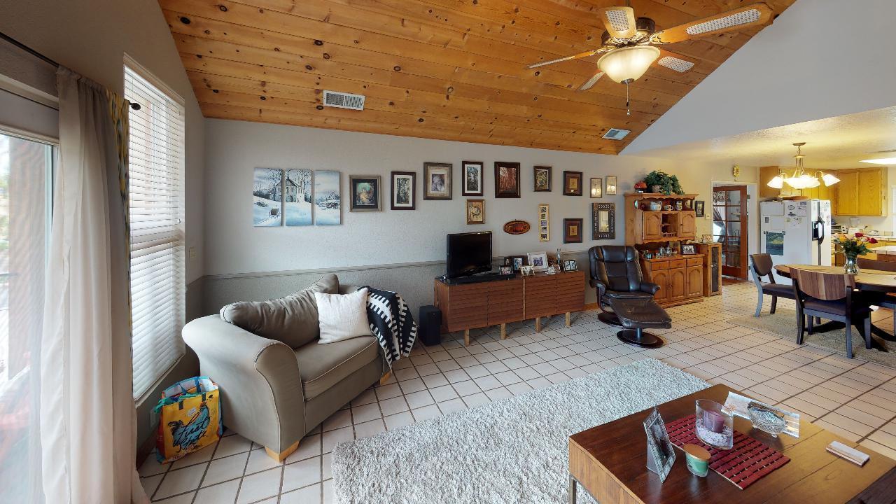 50-Watkins-Living-Room(1)