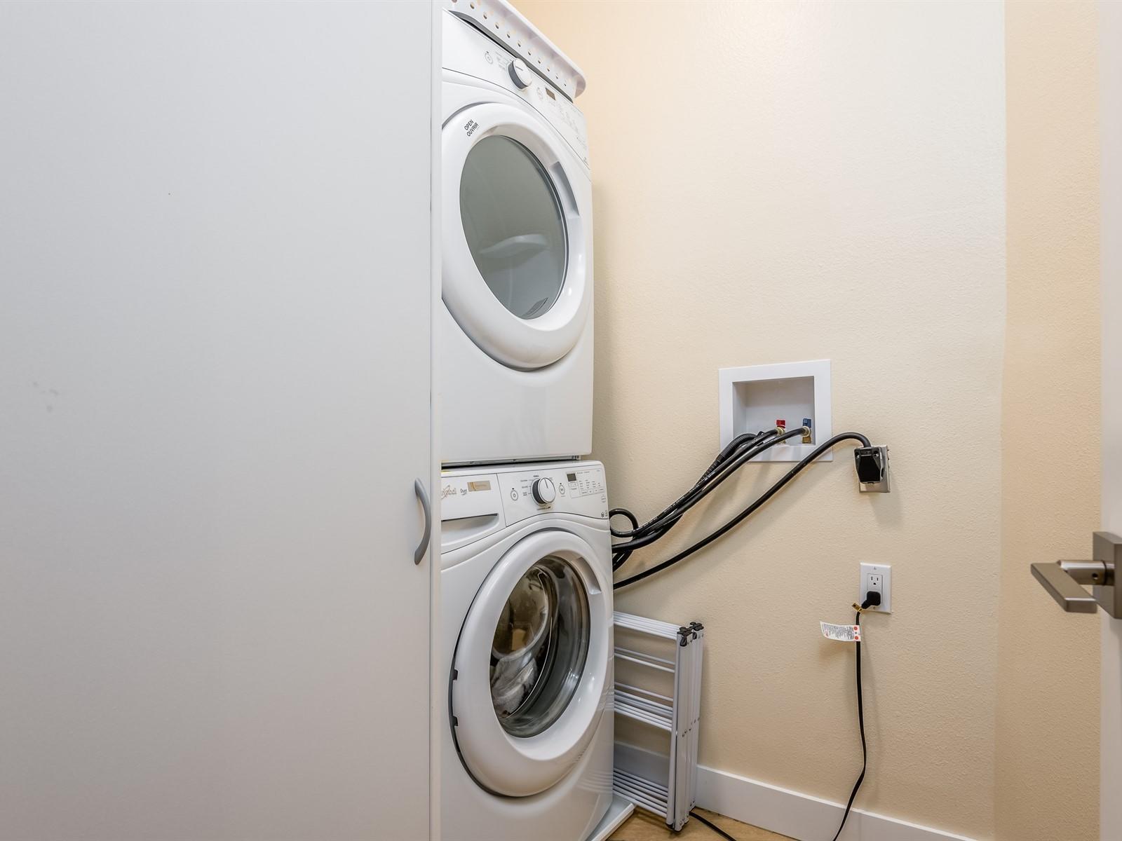 024_22-Laundry
