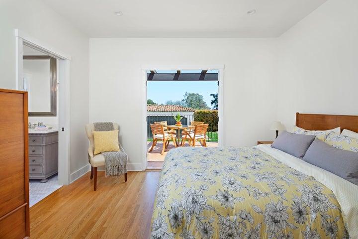 22_los_olivos_guest_bedroom_final17