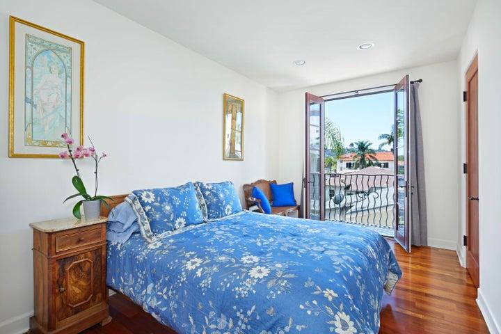 210_e_figueroa_st_guest_bedroom_final17