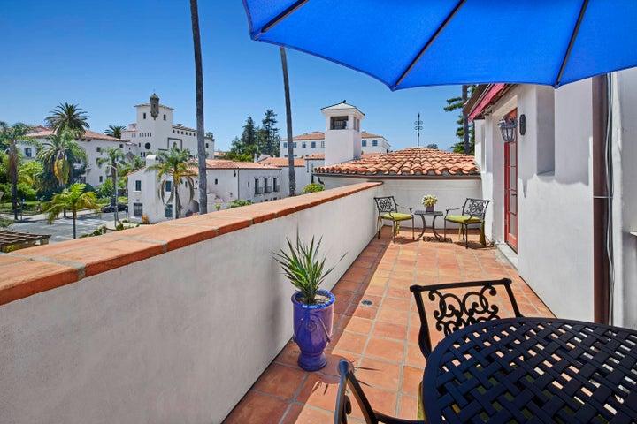 210_e_figueroa_st_study_balcony_final13