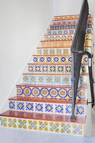 210_e_figueroa_st_tile_stairs_final17