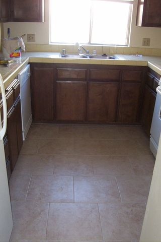 16 Unit 2 Kitchen