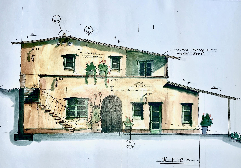 Jeff Shelton Designs