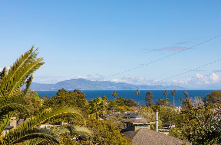 327 Pacific View_0005