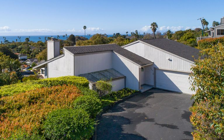 327 Pacific View_0002