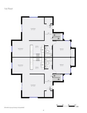 1135 Main Floor FP