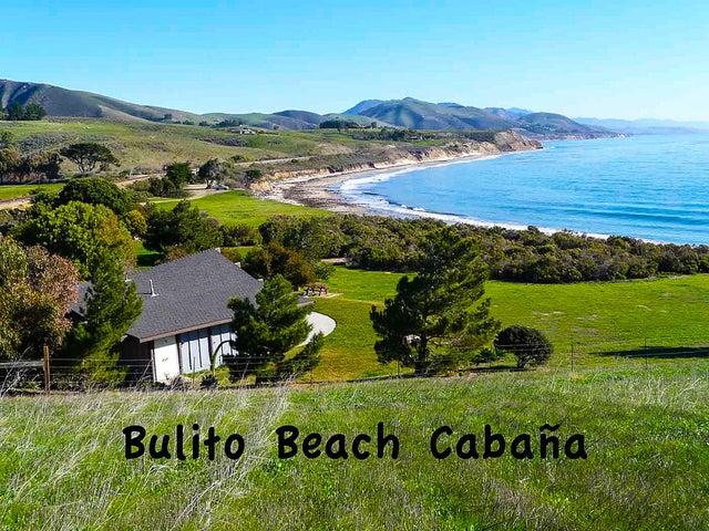BulitoBeachCabana