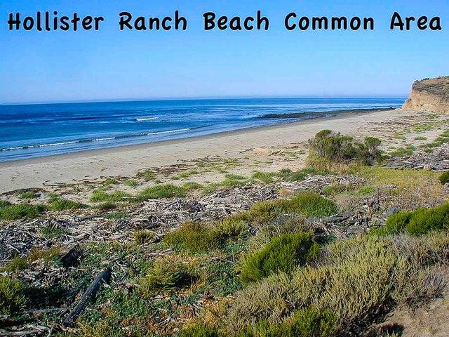 BeachCommonArea