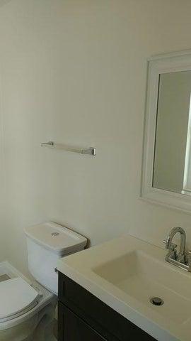 Bathroom Downstairs 1