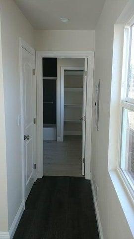 Bedroom Master Flooring